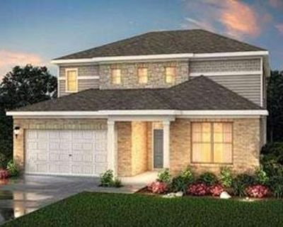5473 Rosewood Pl, Fairburn, GA 30213 5 Bedroom Apartment