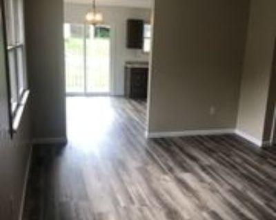 512 Worthington Dr #2, Bridgeport, WV 26330 2 Bedroom Condo