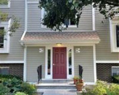 71 Aiken St #N16, Norwalk, CT 06851 2 Bedroom Condo