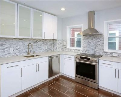 Beautiful 3Bed/2BA Modern Condo in Central Square close to Harvard & MIT/Kendall - Cambridgeport