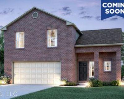 9515 Apple Ridge Ln, San Antonio, TX 78239 3 Bedroom House