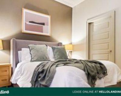 2975 Huron Street.183466 #334, Denver, CO 80202 1 Bedroom Apartment