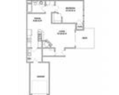 Stonegate Apartments - Lullington