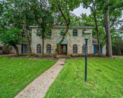 11711 Fawnview Dr, Houston, TX 77070 4 Bedroom Apartment