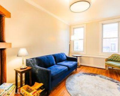 3232 Warder St Nw, Washington, DC 20010 3 Bedroom House
