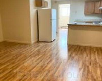 316 E Brookside St #24, Colorado Springs, CO 80905 1 Bedroom Condo