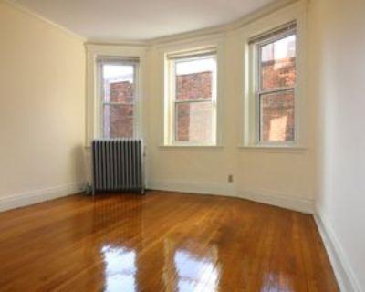 111 Park Dr #18, Boston, MA 02215 1 Bedroom Condo