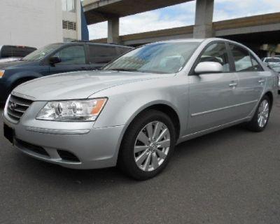 $199 DOWN! 2010 Hyundai Sonata. NO CREDIT? BAD CREDIT? WE FINANCE!