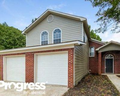 2933 Riverwalk Cv, Decatur, GA 30034 3 Bedroom House