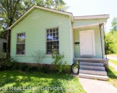 131 E Prospect St, Shreveport, LA 71104 3 Bedroom House