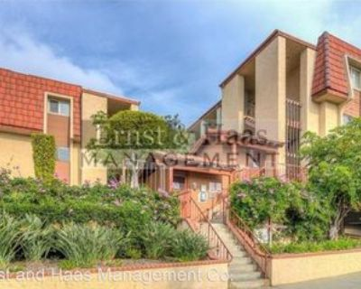 2001 E 21st St #236, Signal Hill, CA 90755 2 Bedroom House