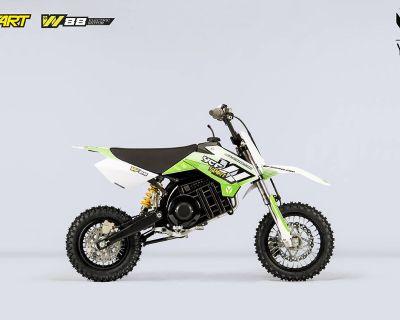 2020 YCF-MU W88-ELECTRIC E-Bikes Laurel, MD