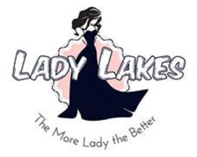 Ladies Plus Size Clothing | Summer Dresses For Women Lady Lakes