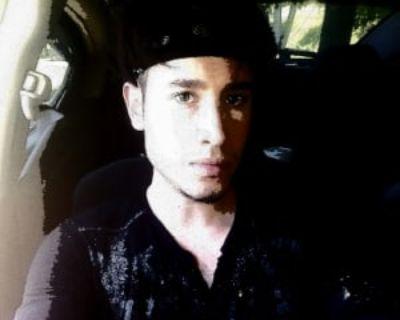 Ivan, 30 years, Male - Looking in: Reston VA