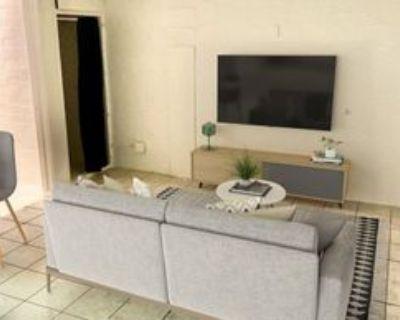 66323 6th St, Desert Hot Springs, CA 92240 1 Bedroom Condo