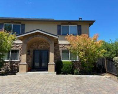 961 Regent Dr, Los Altos, CA 94024 4 Bedroom House