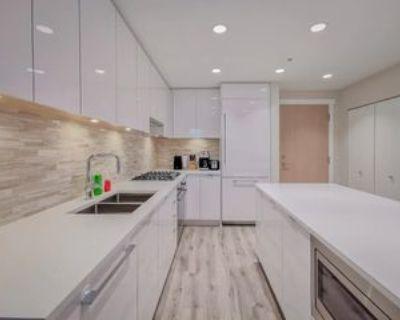 9233 Odlin Road, Richmond, BC V6X 1E1 2 Bedroom Apartment