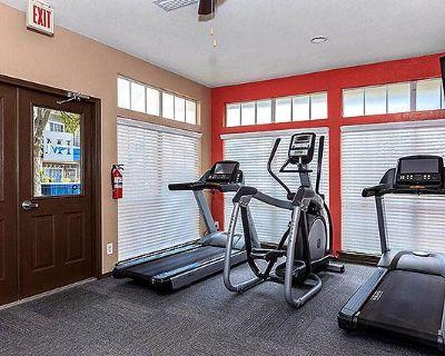 Arlington, TX 76006 1 Bedroom Apartment Rental
