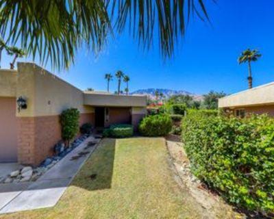 1323 Sunflower Cir N, Palm Springs, CA 92262 3 Bedroom Condo