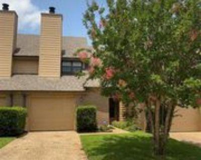 5646 S Lakeshore Dr #4, Shreveport, LA 71119 2 Bedroom Condo