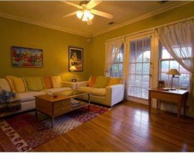 795 Ponce De Leon Pl Ne #B3, Atlanta, GA 30306 1 Bedroom Condo