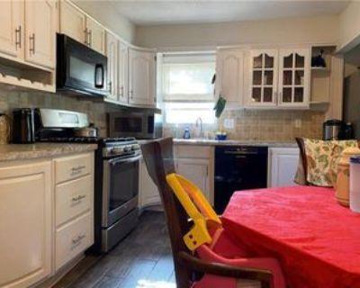 306 Northeast Florence AvenueBEDROOM 1B, Lees Summit, MO 64063 1 Bedroom Apartment