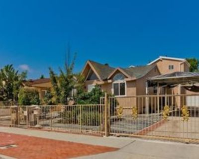 5049 Hesperia Ave, Los Angeles, CA 91316 3 Bedroom House