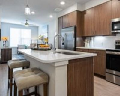 3411 West Colfax Avenue #212, Denver, CO 80204 2 Bedroom Apartment