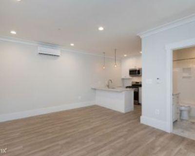 504 504 C Street NE 2, Washington, DC 20002 1 Bedroom Apartment