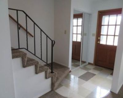 658 S 60th St #658, Milwaukee, WI 53214 2 Bedroom Apartment