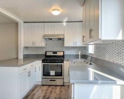 444 S Garfield Ave #B, Monterey Park, CA 91754 4 Bedroom Condo