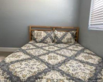 Address not disclosed, San Jose, CA 95132 6 Bedroom Apartment