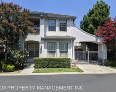 529 Plum Blossom Ln, Campbell, CA 95008 3 Bedroom House