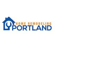 Portland home remodeling Group
