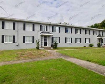 1927 Central Ave #13C, Augusta, GA 30904 1 Bedroom Apartment