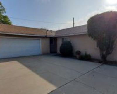 714 N Orange St, Riverside, CA 92501 4 Bedroom House