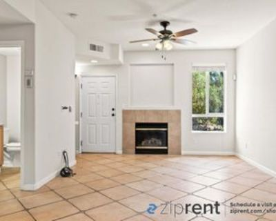 458 Marble Arch Ave, San Jose, CA 95136 2 Bedroom House