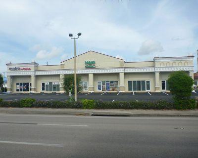 Cape Coral - Del Prado Investment Property