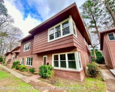 1217 Cloncurry Rd #3, Norfolk, VA 23505 1 Bedroom House