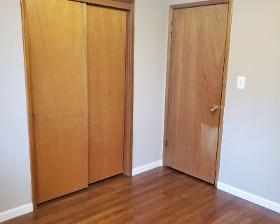 Room for rent in Covington