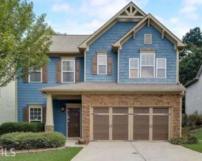 499 Crestmont Ln, Canton, GA 30114 4 Bedroom Apartment