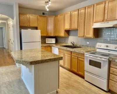 4222 South Blackhawk Circle #6B, Aurora, CO 80014 3 Bedroom Condo