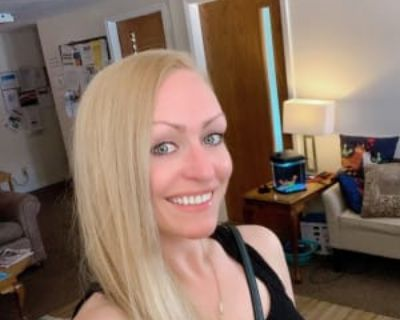 kim louisa, 38 years, Female - Looking in: Marquette Marquette County MI