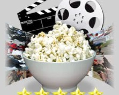 Download Unlimited Movies from Movies-Direct