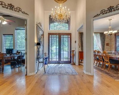 * ANOTHER S TREASURE ESTATE SALES HOSTS FABULOUS IN FLOWER MOUND *