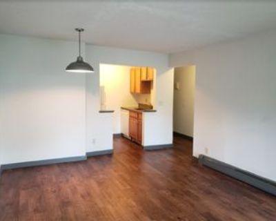 506-508 Riddle Road, Cincinnati, OH 45220 1 Bedroom Apartment