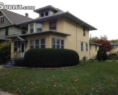 $650 5 single-family home in West Suburbs