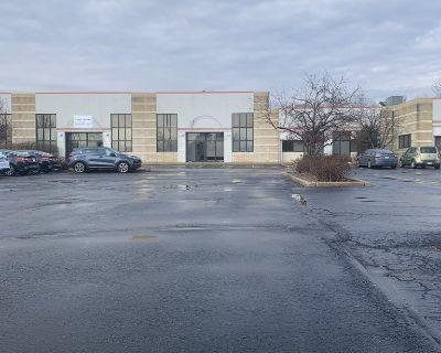 Glendale Corporate Center