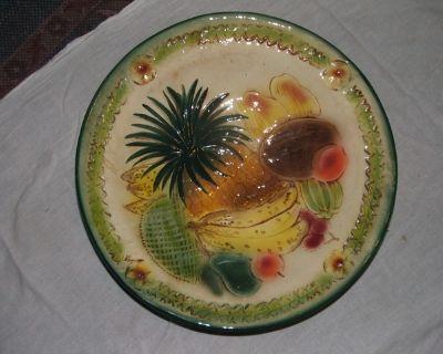 HAWAIIAN BOWL OF FRUIT