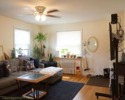 8802 Plymouth St #4, Silver Spring, MD 20901 2 Bedroom Condo